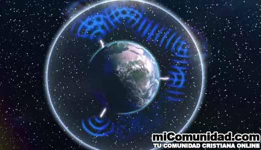 Científico confirma Mateo 24:22: La Tierra gira más rápido y los días son más cortos