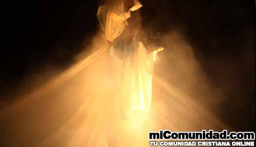 ¿En dónde estaba Jesús los tres días entre Su muerte y resurrección?