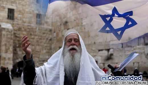 ¿Por qué eligió Dios a Israel para ser su pueblo elegido?
