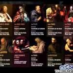 ¿Registra la Biblia la muerte de los apóstoles? ¿Cómo murió cada uno de los apóstoles?