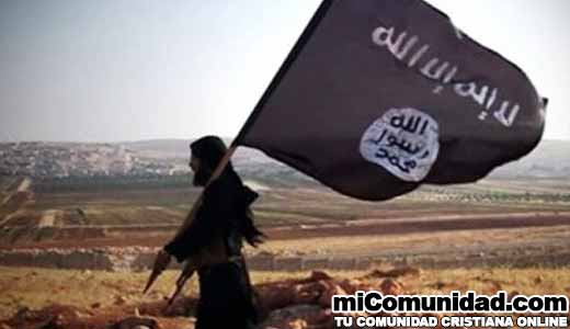 Faceterror, la nueva red social que Estado islámico desarrolla