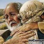 Los Cristianos que se van de la Iglesia, ¿Se Pierden?