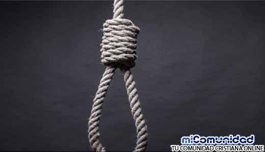 Doctrina del Suicidio: Cada vez más pastores enseñan que el Cristiano que se Suicida es Salvo