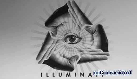 Ex Bruja Desenmascara los Horrendos Detalles del Satanismo Illuminati