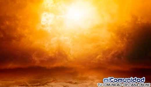 3 Razones por las que los Cristianos deben Predicar del Infierno