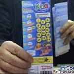 ¿Es pecado que un Cristiano juegue a la Lotería u otros Juegos de Azar?