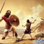 Video: Monumento en Israel podría tener vínculos con los Gigantes de la Biblia