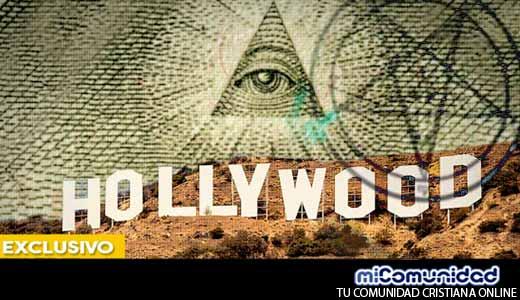 """Hollywood está lleno de satanistas adoradores de demonios"", afirmó pastor estadounidense"