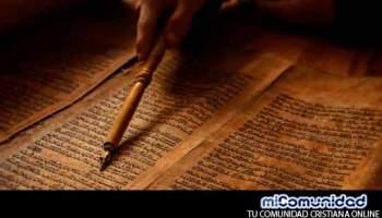 ¿Qué es el don espiritual de profecía?