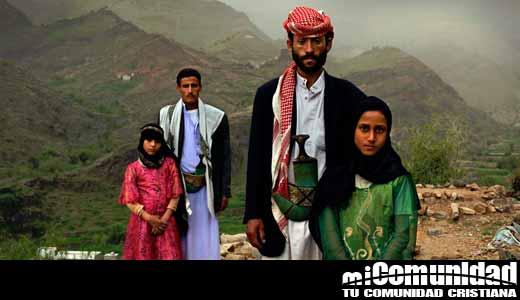 Tras la derrota del ISIS, la teocracia iraní proyecta su sombra en Irak con una ley que busca revivir matrimonios infantiles