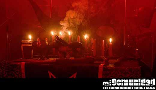 Santiago del Estero: Pacto satánico mataron a un chico de once años
