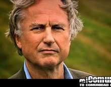 """¿Comerías carne HUMANA cultivada en un laboratorio? El polémico científico Richard Dawkins sugiere que podría """"erradicar el tabú contra el canibalismo"""""""
