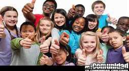 ¿Cuál es el origen de las diferentes razas?