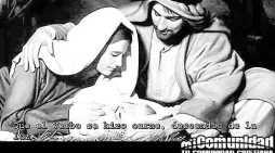 ¿Es Jesús Dios manifestado en carne? ¿Por qué es importante que Jesús sea Dios manifestado en carne?