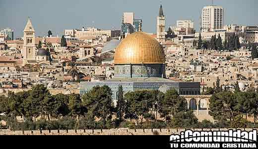 Pastor Geraldo Denardi: Sucesos en torno a los 70 años de Israel cumplen profecías bíblicas