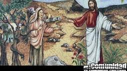 ¿Quién fue la verdadera María Magdalena? Nuevos descubrimientos revelan que puede ser malentendida