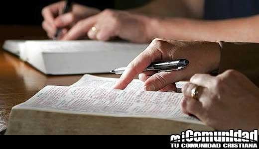 ¿Por qué Dios permitió el incesto en la Biblia?
