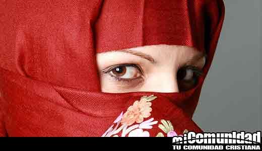 Movimiento de oración global acreditado para el renacimiento masivo entre los musulmanes