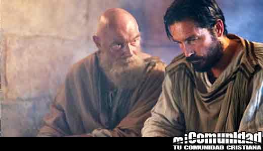 Películas cristianas y su presencia con grandes taquillas del cine mundial está llamando la atención los medios seculares
