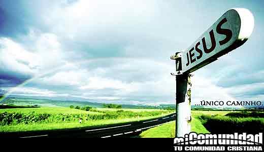 ¿Es Jesús el único camino al cielo?