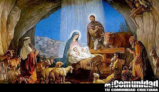 ¿Nació Jesús el 25 de diciembre? ¿Es el 25 de diciembre el cumpleaños de Jesús?