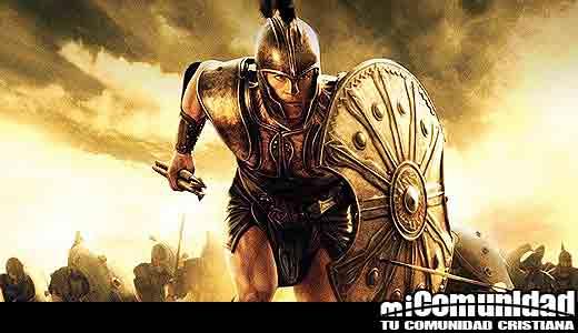 आध्यात्मिक युद्ध के बारे में बाइबल क्या कहती है?