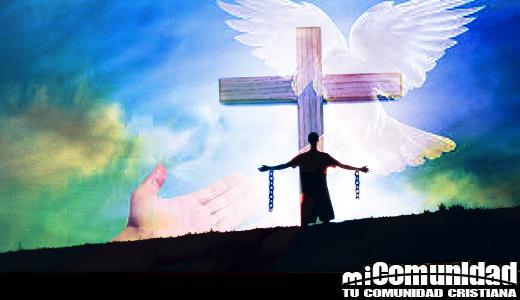 ¿Es el Espíritu Santo Dios?