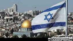 ¿Debería Jerusalén ser la capital de la Israel moderna?