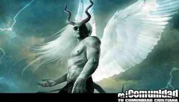 ¿Cuánto poder posee Satanás?