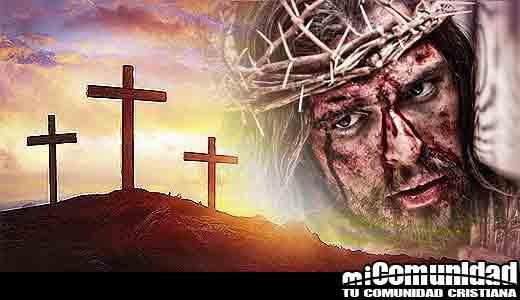 ¿Por qué Dios envió a Jesús no antes? o ¿Por qué no después?