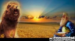 ¿Reinará David con Jesús en el Reino del Milenio?