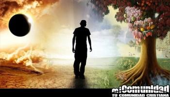 Génesis 3:22: ¿Por qué estaba mal que Adán y Eva conocieran el bien y el mal?