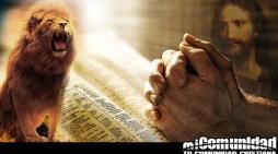 ¿Qué significa que Jesús es Hijo de Hombre?