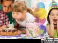 20 versos para bendecir y celebrar un cumpleaños