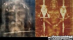 Investigadores afirman: Jesús nunca fue envuelto con el Sudario de Turín