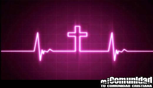 """¿Qué quiso decir Pablo cuando dijo: """"cada día muero"""" en 1 Corintios 15:31?"""
