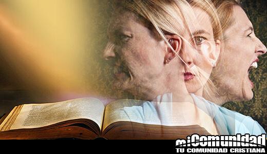 ¿Qué dice la Biblia sobre el tratamiento de enfermedades mentales?