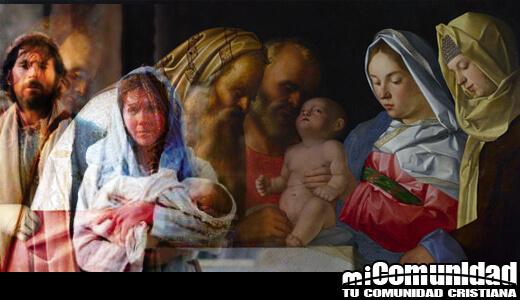 ¿Fue Jesús circuncidado?