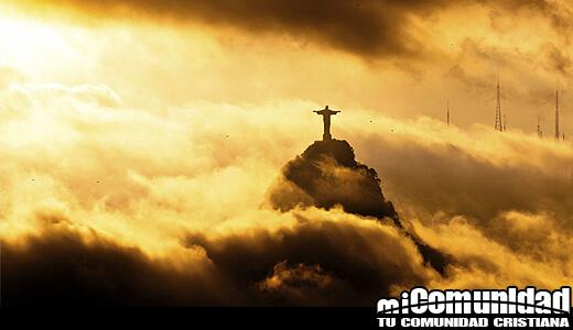 ¿Qué pasará cuando Jesús regrese?