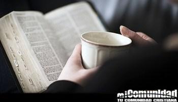 ¿Cómo puedo ser salvo? ¿Cómo proporcionó Dios la salvación?