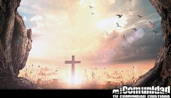 ¿Cuál es la doctrina cristiana de la salvación?