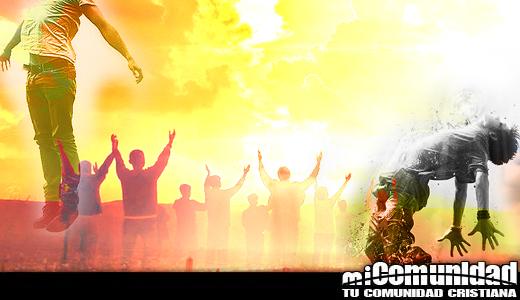 Después del Arrebatamiento: ¿Habrá una segunda oportunidad para la salvación?