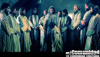 ¿Existe el oficio de apóstoles y profetas en la actualidad?
