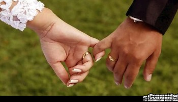 ¿Volver a casarse después del divorcio es siempre adulterio?