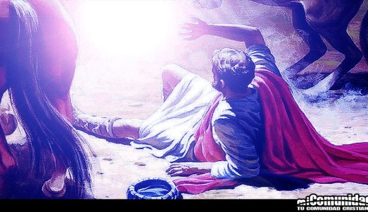"""¿Se le cambió el nombre a """"Saulo el perseguidor"""" por """"Pablo el apóstol""""?"""