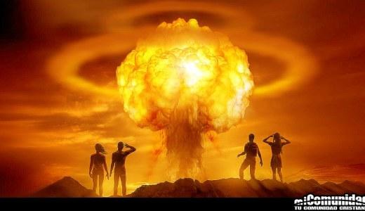 ¿Cuántas veces Dios envió fuego desde el cielo?