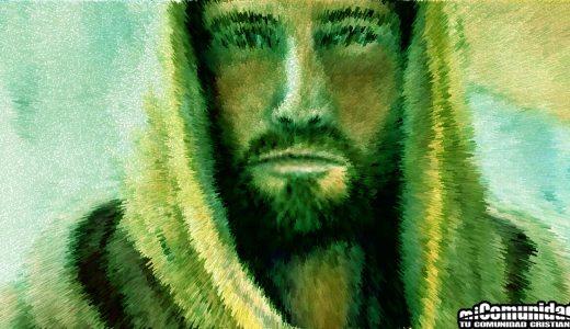 ¿Qué significa que Jesús es el Hijo de Dios?