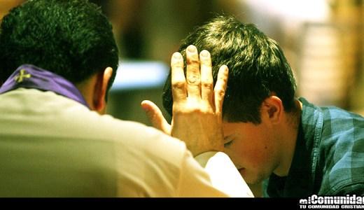Romanos 10:9-10: ¿Es necesaria la confesión pública para la salvación?