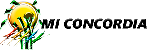 Mi Concordia