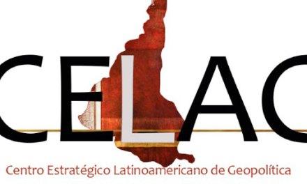 Rafael Correa integrara el Consejo Consultivo de la CELAG.